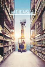 Download Film Nonton In the Aisles (2018) Subtitle Indonesia Link G-Drive