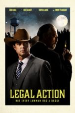 Download Film Legal Action (2018) Subtitle Indonesia G-drive