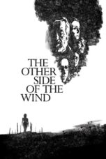 Download Film Nonton The Other Side of the Wind (2018) Sub Indo