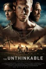 Download Film The Unthinkable (2018) Sub Indo Link Google Drive