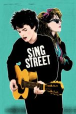 Download Film Sing Street (2016) Subtitle Indonesia Link Google Drive