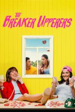 Download Film The Breaker Upperers (2018) Sub Indo Link Google Drive