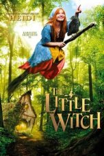 Download Film Nonton The Little Witch (2018) Sub Indo Link Google Drive