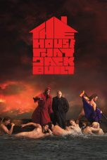 Download Film Nonton The House That Jack Built 2018 Sub Indo Terbaik