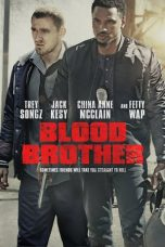 Download Film Nonton Blood Brother (2018) Sub Indo Link Google Drive