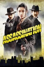 Download Film Nonton Assassination (2015) Streaming Sub Indo Terbagus