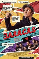 Download Film Nonton Baracas (2017) Streaming Movie Di filmkeren21
