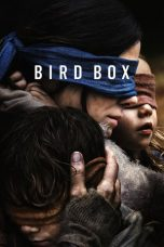 Download Film Nonton Bird Box 2018 Sub Indo Streaming Termudah