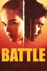 Download Film Nonton Battle (2018) Sub Indo Link Google Drive Pastinya