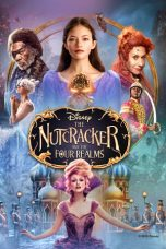 Download Nonton The Nutcracker and the Four Realms 2018 Sub Indo