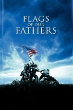 Download Film Nonton Flags of Our Fathers 2006 Sub Indo Terbaik