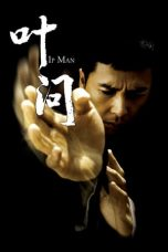 Download Film Nonton Streaming Ip Man 2008 Subtitle Indonesia