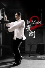 Download Film Nonton Streaming Ip Man 2 2010 Subtitle Indonesia