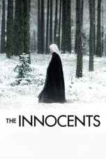 Download Film Nonton The Innocents 2016 Sub Indo Streaming Terbaik