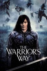 Download Film Nonton The Warrior's Way 2010 Sub Indo