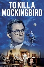 Download To Kill a Mockingbird 1962 Sub Indo Nonton Streaming Disini