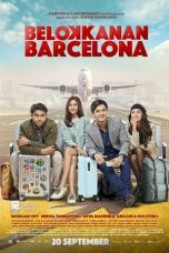 Download Film Nonton Belok Kanan Barcelona 2018 Streaming Terbaik