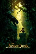 Download Film The Jungle Book 2016 Sub Indo Nonton Streaming Terbaik