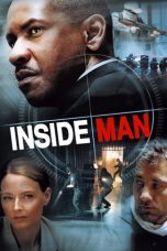 Download Film Nonton Inside Man 2006 Subtitle Indonesia