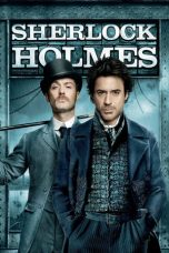 Download Film Sherlock Holmes 2009 Subtitle Indonesia