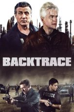 Download Film Backtrace 2018 Subtitle Indonesia Filmkeren21