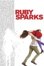 Download Film Nonton Ruby Sparks 2012 Subtitle Indonesia