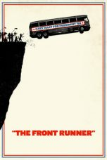 Download Film The Front Runner 2018 Subtitle Indonesia