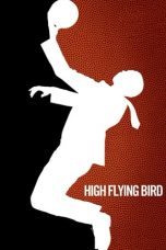 Download Film High Flying Bird 2019 Subtitle Indonesia
