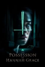 Download Film The Possession of Hannah Grace 2018 Sub Indo