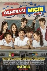 Download Film Generasi Micin 2018 Hanya Filmkeren21