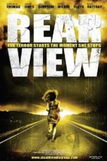 Download Film Rearview 2017 Sub Indo Nonton Streaming Terbaik