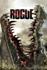 Download Film Nonton Rogue 2007 Subtitle Indonesia