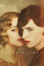 Download Film The Danish Girl 2015 Sub Indo Nonton Free