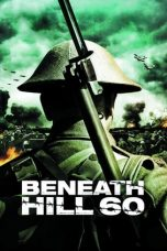Download Film Nonton Beneath Hill 60 2010 Sub Indo