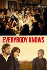Download Everybody Knows 2018 Subtitle Indonesia