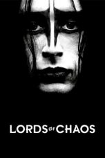 Download Lords of Chaos 2019 Subtitle Bahasa Indonesia