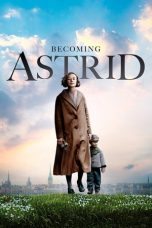 Download Film Becoming Astrid 2018 Subtitle Indonesia