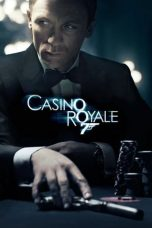 Download Film Nonton Casino Royale 2006 Subtitle Indonesia