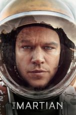 Download Film The Martian 2015 Sub Indo