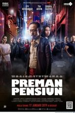 Download Film Preman Pensiun 2019 Sub Indo
