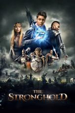 Download Film The Stronghold 2017 Sub Indo