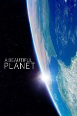 Download Film A Beautiful Planet 2016 Sub Indo