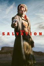 Download Film The Salvation 2014 Sub Indo