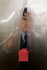 Nonton The House That Jack Built 2018 Sub Indo Download Mudah