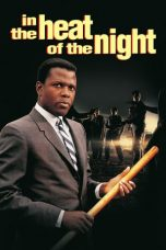 Download Movie In the Heat of the Night 1967 Sub Indo