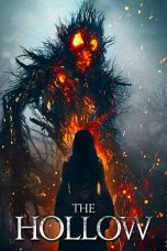 Download Film The Hollow 2015 Sub Indo