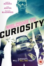 Download Film Welcome to Curiosity 2018 Subtitle Indonesia