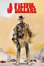 Download Film A Fistful of Dollars 1964 Sub Indo