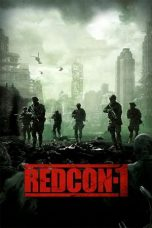 Streaming Download Movie Redcon-1 2018 Subtitle Indonesia