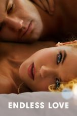 Download Film Endless Love 2014 Sub Indo